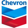 Chevron Rosebank Development Project